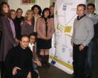 Покана за учители: Обучение по глобално образование в Несебър