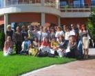 Покана за учители:Обучение по глобално образование в Смолян