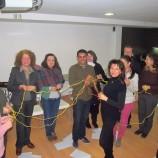 Обучение по глобално образование за учители от София