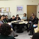Местни партньори на фондация СЕГА се запознават с младежки практики в Италия – част 1