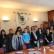 Местни партньори на фондация СЕГА се запознават с младежки практики в Италия – част 2