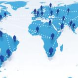 """Покана за национален семинар """"Млади глобални граждани"""""""