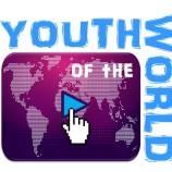 Онлайн проучване за глобалното образование в младежката сфера