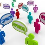 Покана за участие на младежки организации във фокус групи