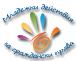 Публична покана за избор на изпълнител за организиране на обучения