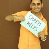 ЧАР се завръща: Покана за трети национален семинар за младежки организации