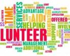 Българска платформа за международно развитие обявява конкурс за доброволци за образование за развитие