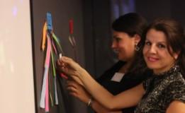"""""""Глобално образование – глобализация и взаимозависимости"""" – национален семинар за учители (отворена покана)"""