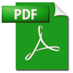 pdf_green_ico