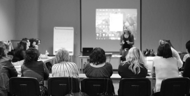 """Конференция """"Развитие и образование за развитие: опит и перспективи в български контекст"""""""