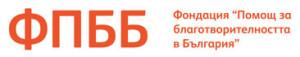 BCAF_logo_bg