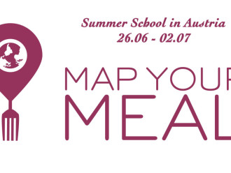 Отворена покана за лятно училище в Австрия