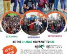 Кандидатствай за обменна програма в Америка