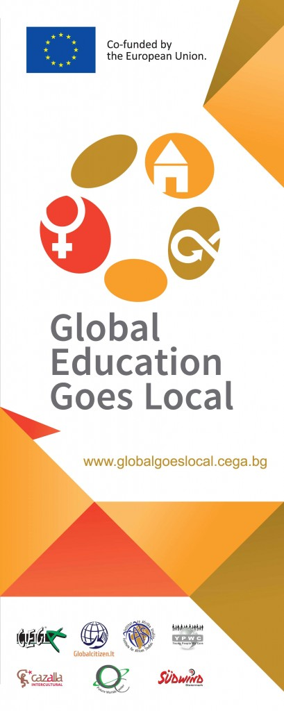 GlobalEducationGoesLocal_baner800x2000_ENG