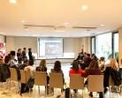 Международен семинар в Испания