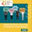 Global Education Goes Pop – наръчник за работещи с младежи онлайн за безплатно ползване