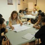Десет населени места се включват в проект за изучаване на италиански практики за работа с младежи в риск