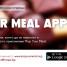 Търсим доброволци за работа с мобилно приложение