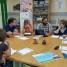 """Фондация С.Е.Г.А. стартира проект """"Насърчаване на политики за преодоляване на териториалната изолация на ромите"""""""