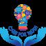Покана за участие в обучения за подкрепа и подпомагане на общественото противопоставяне срещу засилващите се вълни от анти-ромска пропаганда в България, чрез включване на самите роми в този процес.