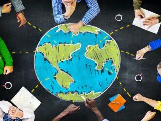 Глобални теми за младежи